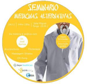 seminario-medicinas-alternativas