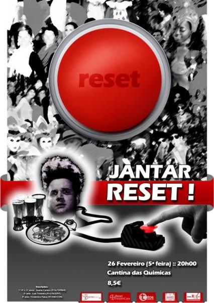 cartaz-reset-09